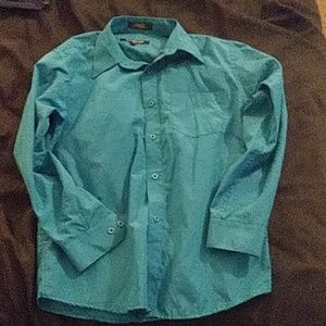 Dress shirt size 12